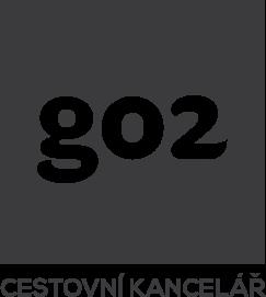 Výsledek obrázku pro ck go2