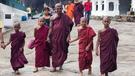 Jóga na Srí Lance - poznání a relax na východních plážich