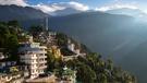 Kouzlo severní Indie a Malá Lhasa