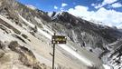 Annapurna okruh s českým průvodcem