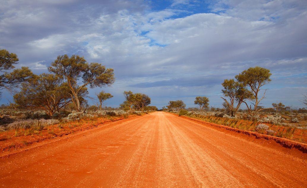 Zájezd To nejlepší z Austrálie