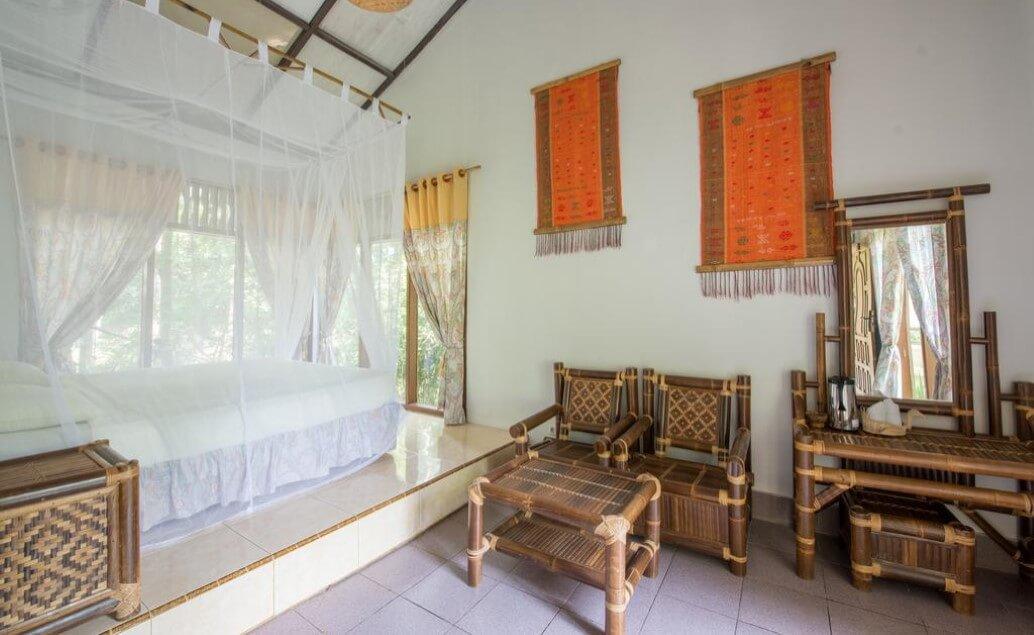 Velká indonéská cesta - Bali, Komodo a Sumatra