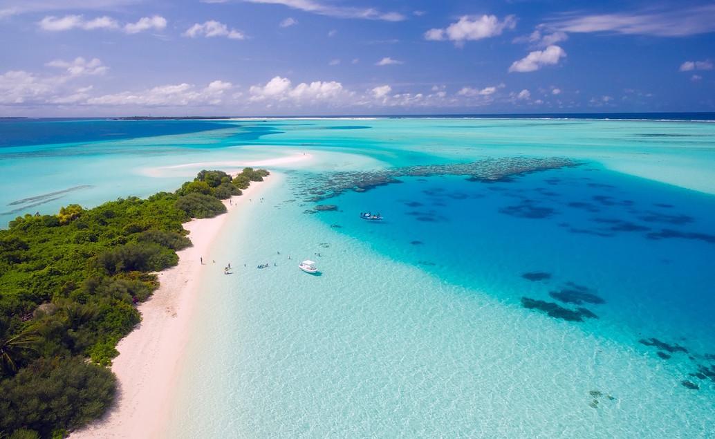 Zájezd krásy Srí Lanky a Malediv s českým průvodcem
