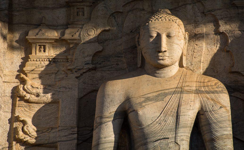 Zájezd kouzlo Srí Lanky