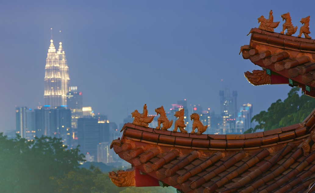 bangkok seznamovací události pravidla pro randění s mým budoucím já