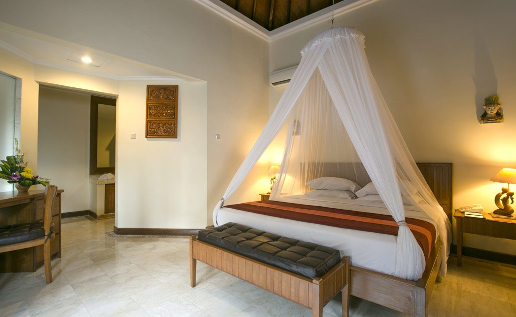 Parigata Resort & Spa 4****