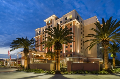 Orlando - Embassy Suites by Hilton - Lake Buena Vista Resort