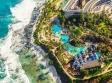 Hawaii (Big Island) – Hilton Waikoloa Village